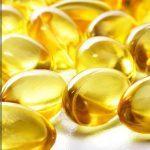 Как принимать Рыбий жир, его польза и дозировка | Витамины