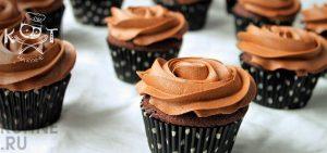 Как сделать коричневый пищевой краситель в домашних условиях