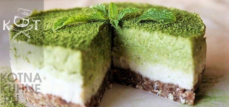 Как сделать зеленый краситель в домашних условиях