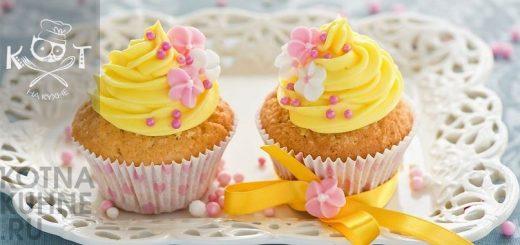 Как сделать желтый пищевой краситель в домашних условиях