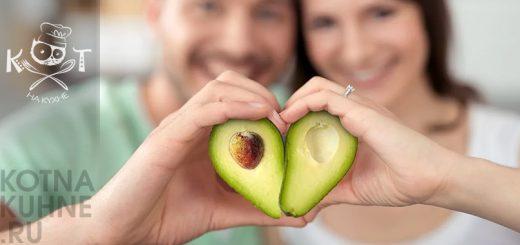 Авокадо: польза и вред для организма женщины, мужчины, детей